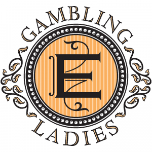 Gambling Ladies Logo